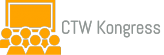 CTW Congress
